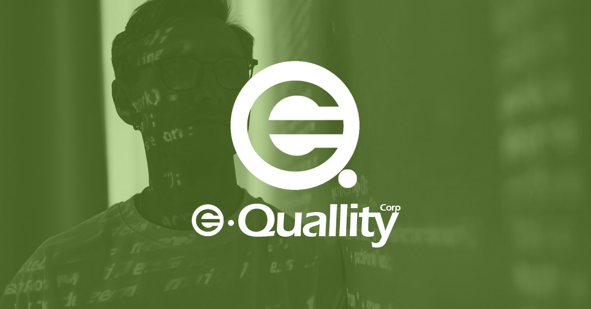e-quallity Case Study on Software Testing Tools